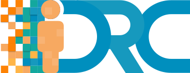 DRC e-learning