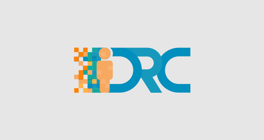 1st Newsletter of the DRC project